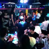 上野Stella 2015/09/05 Dj Live Mix