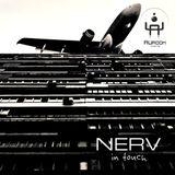 NERV DJ - In Touch (AUroom promo mix)