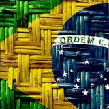 BRAZILIAN HIP HOP -THE HISTORY VOL 01