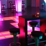 Lounge Mix Vol. 1
