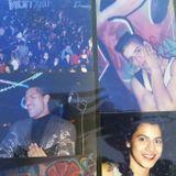 Billboard 1991 all age  set by djC and Swingbeat ;Boys 2 Men,BBD,Red Head,Janet,Basic Black,BD kane,