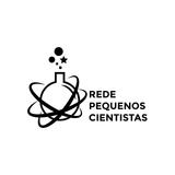 Conselho Científico #16 - Rede de Pequenos Cientistas '15