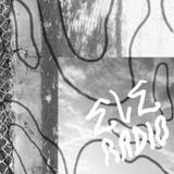 ▩ MIX FOR ELE RADIO VOL.4