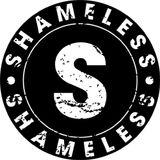 Shameless_Audio 1