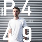 XLR8R Podcast 449: Melodie [Live]