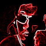 DJSlayer89 Lost club April 12th 2013 Slayer89 Birthday mix 5