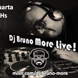 DJ BRUNO MORE LIVE 31-06-2016