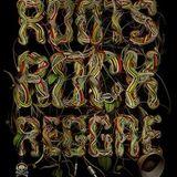 Roots Rock Ravers