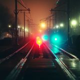 Deep Dark Progressive [Mixed by Stu1L]