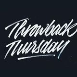 Throwback 5 a 7 @ Houston Square Vic (Live Set 04/19/18)