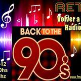 #789 Retro 90s