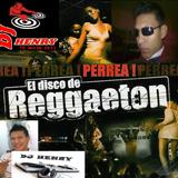 reggeton lo mas nuevo remix dj henrry