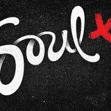 Soul+ com Miriam Andrade (29/03/14)