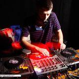 Untold at Unsound 2009