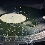 TonyO (IT) -Sound Heaven 4