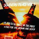 Southern Soul Mix Vol. 1
