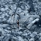 HQChemistrySound - House Sessions 33 (January)
