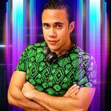 DJ Cheetos - Pumping Beats - Radio Hits 88.2FM (02.09.2014)
