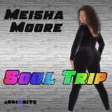 Mesha Moore Soul Trip (Albini & Muratore Club Mix)