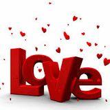 Phonic FM - Revolutionary Radio Request Show Love Theme with Zackary, Jason & Frank.