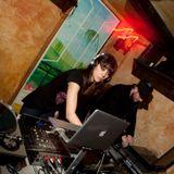 Valerie Molano b2b Blysk - DEEPER 012 Live