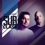 Beatslappaz Present - SubClass EP01
