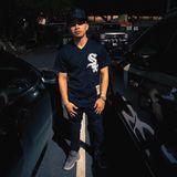 Reggaeton Mix 2018 | Ozuna, J Balvin, Nicky Jam, Daddy Yankee, Maluma | (DJ JayBoy)