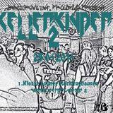 JUDAZZZ live Kellerkinder 2014 Warm up Mix
