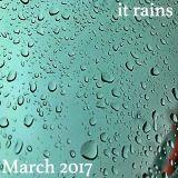 it rains ... march 20th mix