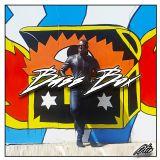 Dj Otis Presentz Bass Box, An Absolutely Slamming  Summertime Drum And Bass Selection !!!