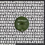WATERGATE Records Tribute Mix