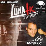 Repix - Lunatic Trakteert Liveset