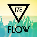 Franky Rizardo presents FLOW Episode ▽178