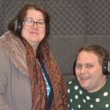 Interview with Samantha Watson, Marketing Manager from Leatherhead Theatre - 14.12.14