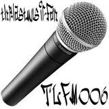 thelastmusicfan - TLFM006