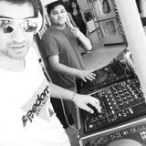 Episode 03 Blass3play  Electronic Tomorrowland 2015 Brazil