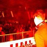 Mix set by Piet S. TAF Parc 2011