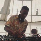 Mambele @ Kiosk Radio x Forest Sounds 31.08.2019