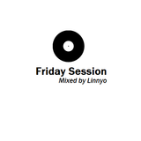 Friday Session 014