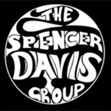 THE CHINWAG with SPENCER DAVIS & PETE YORK