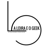 DJ Marcos Russo @ Special Set (Blog A Loira e o Geek)