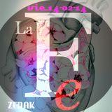 @ la fe   zenak dj set 14 -02-14. minimaltechno