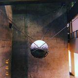 THE MOUNTAIN - LOCKERROOM ZERO 5