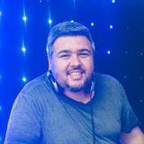 DJ Rodrigo Aquino - Live Set House Up Turn #NOV2016