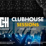 Clubhouse Sessions 2015 - 3rd edition