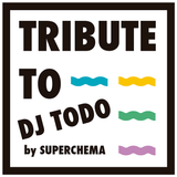 Tribute to DJ TODO