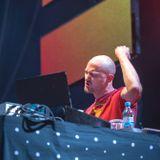 Lollapalooza 2016 - 01 - Paul Kalkbrenner -Live- (PK Musik) @ Treptower Park - Berlin (10.09.2016)