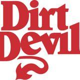 Louda - Dirt Devil (Drum & Bass Mix)
