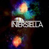 Interstella #88 - Clogged bass & grimey vibes