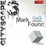 Cityscape 03 Mark Found on tempo-radio.com  May 07 2014